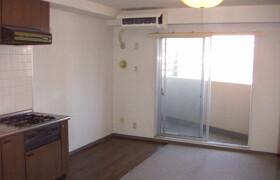 横浜市南区新川町-1LDK公寓大厦
