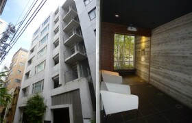 1R Apartment in Nihombashiningyocho - Chuo-ku