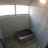 4K 戸建て 銚子市 風呂