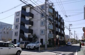 1K Apartment in Tamagawa - Chofu-shi