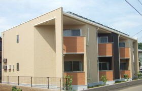 1K Apartment in Higashiarai - Saitama-shi Minuma-ku