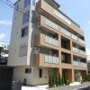 1LDK Apartment to Rent in Saitama-shi Omiya-ku Exterior