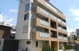 1LDK Apartment in Miyacho - Saitama-shi Omiya-ku