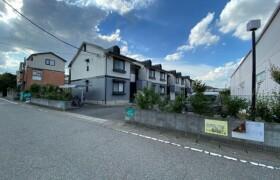 Whole Building {building type} in Nakamuneoka - Shiki-shi