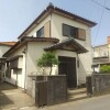 4K House to Rent in Choshi-shi Exterior