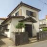4K 戸建て 銚子市 外観