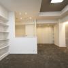 3LDK Apartment to Buy in Koto-ku Interior
