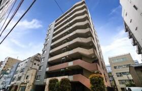 2SLDK Apartment in Irifune - Chuo-ku