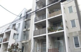 2K Apartment in Arai - Nakano-ku