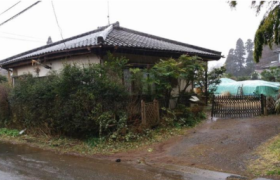 Whole Building {building type} in Kamiisago - Yachimata-shi