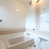 2SLDK House to Rent in Nerima-ku Bathroom