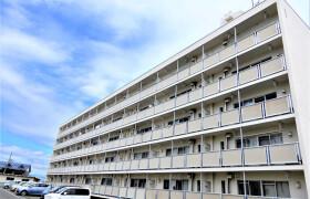 3DK Mansion in Nakasakurada - Yamagata-shi