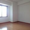 1LDK Apartment to Rent in Yokohama-shi Tsuzuki-ku Interior