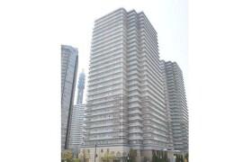 2LDK Apartment in Minatomirai - Yokohama-shi Nishi-ku