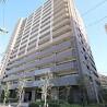 2DK Apartment to Rent in Kita-ku Interior