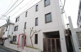 豊島区 南長崎 1K アパート