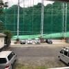 在町田市內租賃3DK 公寓大廈 的房產 View / Scenery
