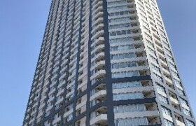 3LDK {building type} in Ichigayahommuracho - Shinjuku-ku