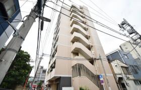 1K Mansion in Kitasuna - Koto-ku