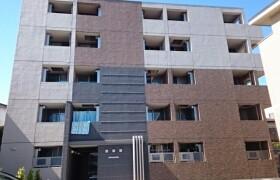 1K Mansion in Kamisoyagi - Yamato-shi
