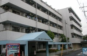 1R Mansion in Nishikawaguchi - Kawaguchi-shi