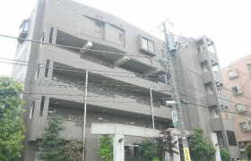 1R Mansion in Tamagawadenenchofu - Setagaya-ku