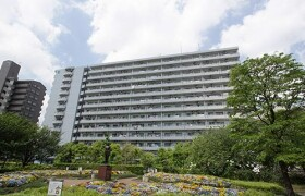 2SLDK Apartment in Kawaguchi - Kawaguchi-shi