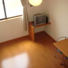 1K Apartment to Rent in Nagoya-shi Nakagawa-ku Room