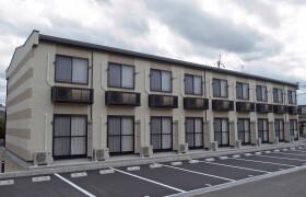 1K Apartment in Daigocho - Kashihara-shi