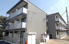 1K Mansion in Yotsukaido - Yotsukaido-shi