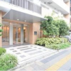 1LDK Apartment to Rent in Sumida-ku Entrance Hall