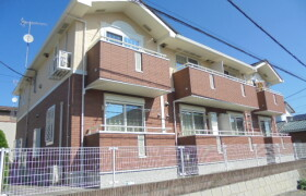 1LDK Apartment in Tsurumaki - Hadano-shi