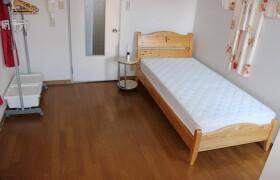 1R Apartment in Aikawa - Osaka-shi Higashiyodogawa-ku