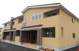 1LDK Apartment in 西成瀬 - Machida-shi