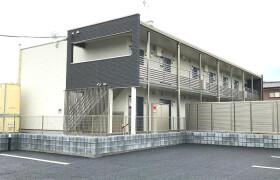 1K Apartment in Naka - Satte-shi