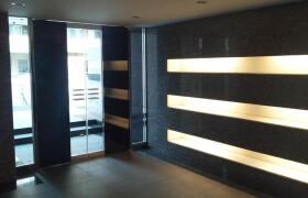 墨田区 - 本所 公寓 1LDK