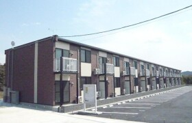 2LDK Apartment in Saijocho misonou - Higashihiroshima-shi