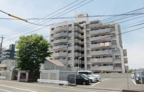 3LDK Apartment in Maebarukita - Itoshima-shi