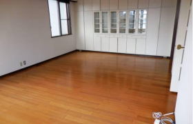 2LDK Mansion in Kamiosaki - Shinagawa-ku