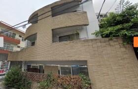 1R {building type} in Sekiguchi - Bunkyo-ku