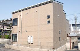 1K Apartment in Matsumoto - Edogawa-ku