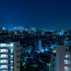1K Apartment to Buy in Toshima-ku View / Scenery