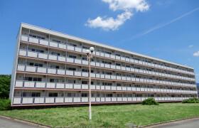 2DK Mansion in Rokuta - Higashine-shi