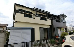 5LDK House in Mukaedai - Nagoya-shi Moriyama-ku