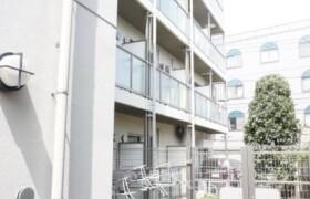 1K Mansion in Tagara - Nerima-ku