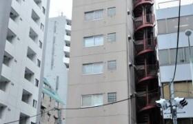 台東区 北上野 2K マンション