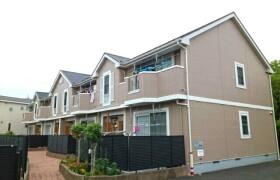 3LDK Apartment in Takagi - Higashiyamato-shi