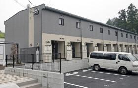 1K Apartment in Nishibeppucho - Kagoshima-shi