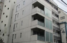 国分寺市南町-1R公寓大厦