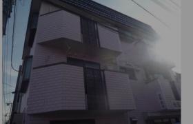 1DK Mansion in Chuorinkan - Yamato-shi